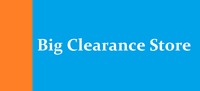 Big Clearance Sto...