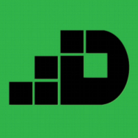 member Dumbo Moving and Storage NYC in Fort Greene NY