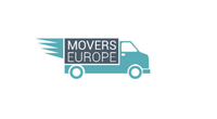 member Movers Europe in  England