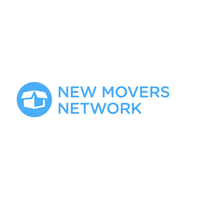 New Movers Networ...