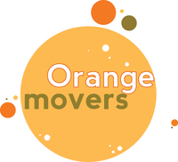 member Orange Movers Miami in North Miami Beach FL