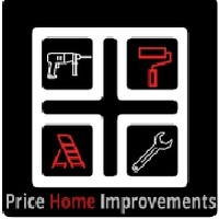 Price Home Improv...
