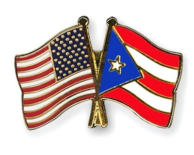 PUERTO RICO THE LOST STATE or the oldest colony in the world.